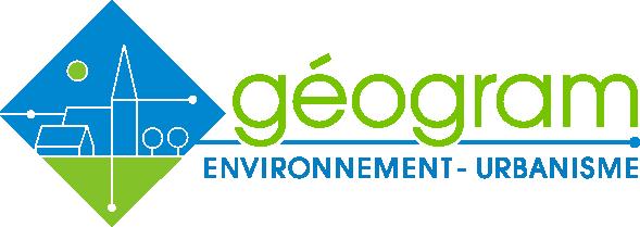 https://www.geogram.fr/medias/_site/logo-site.png